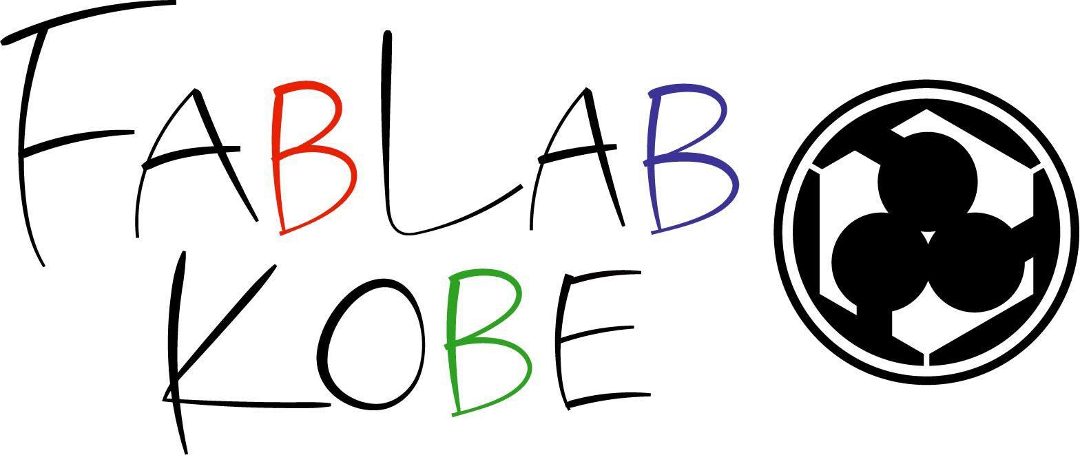 FabLab Kobe